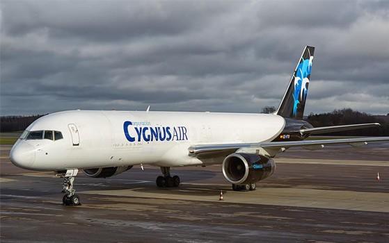 757-cygnus