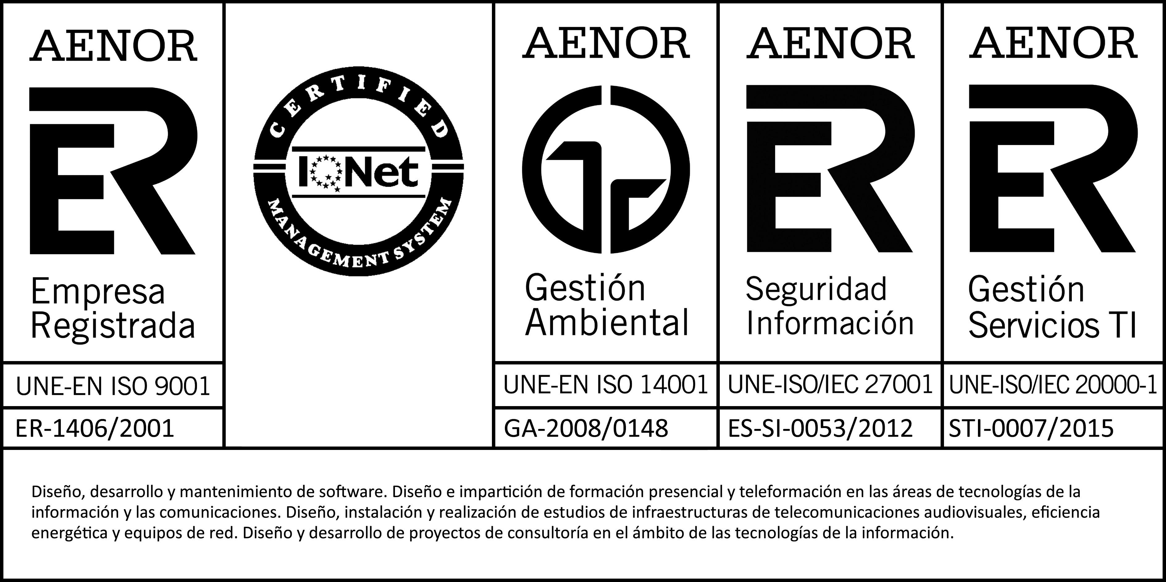 Nuevos_logoAENOR.jpg