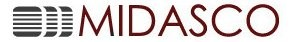 logo_midasco
