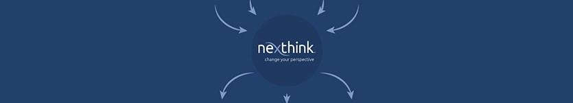nextthink