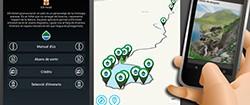 planificacion_rutas