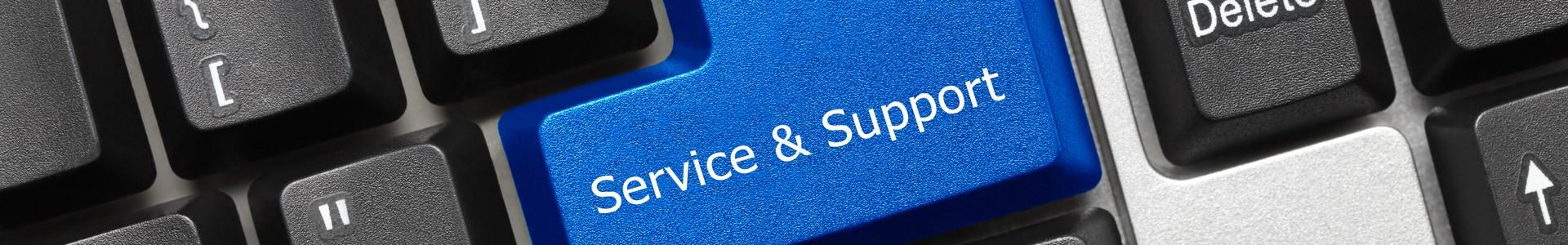 slider_service_desk