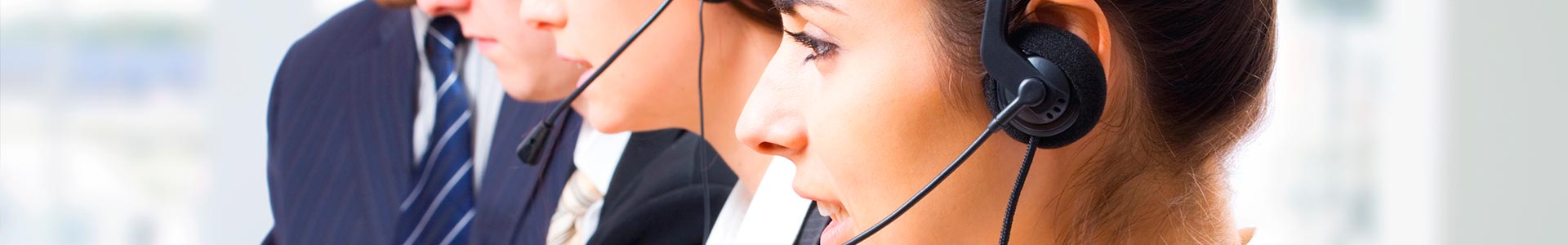 call_center_slider