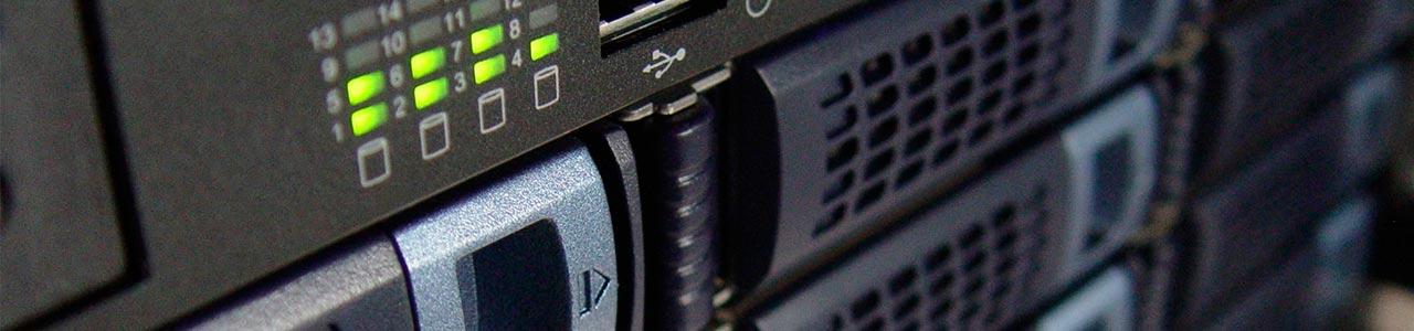 tecnologias_informacion_slider
