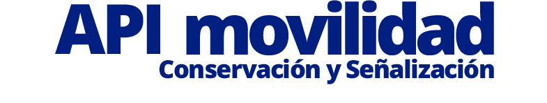 rotulo_home_API_Movilidad