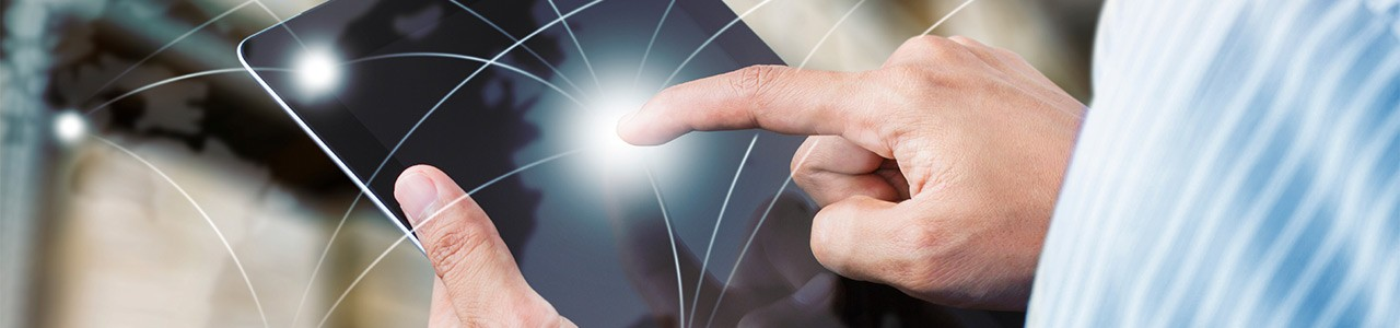 ecommerce-logistic_slider