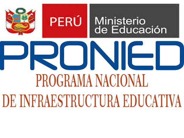 Resultado de imagen para pronied logo