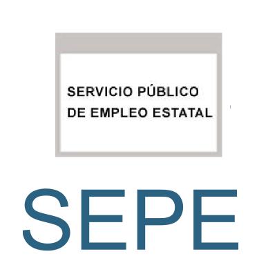 Grupo imesapi servicio de mantenimiento networking y for Servicio de empleo